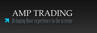 Options trading risk disclosure